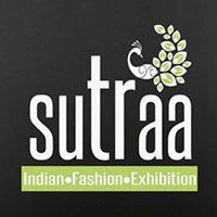 The Indian Fashion Exhibition 2019