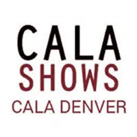 Cala Denver 2019