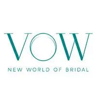 VOW | New World of Bridal 2019