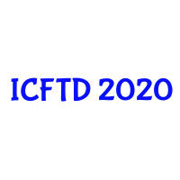 International Conference on Textile and Fashion Design - ICTFD 2020
