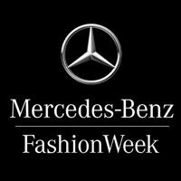 Mercedes-Benz Fashion Weekend Edition 2020