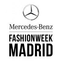Mercedes-Benz Fashion Week Madrid 2020