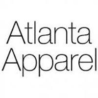 Atlanta Apparel - June 2020