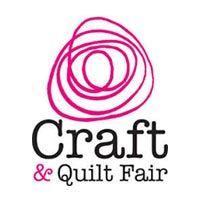 Craft & Quilt Fair - Sydney 2020