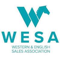 WESA Trade Show 2020
