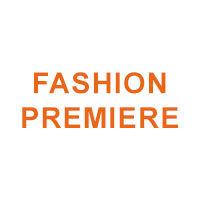 Fashion Premiere 2020