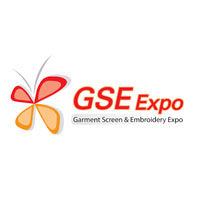 The 5th Garment Screen & Embroidery Expo 2020