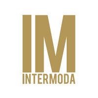 IM Intermoda - 2020