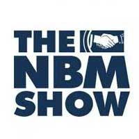 The NBM Show Columbus 2019