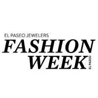 El Paseo Fashion Week 2020