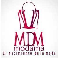 Mdm Modama 2019