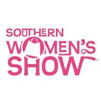 Southern Womens Show - Raleigh 2021
