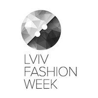 Lviv Fashion Week 2019