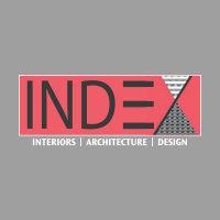 Index Fair Mumbai - 2020