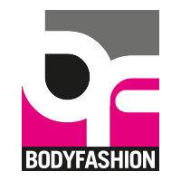Bodyfashion Trade Fair 2019