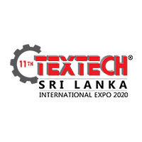 11th Textech Sri Lanka 2020 International Expo