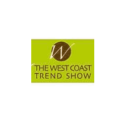 The West Coast Trend Show 2020