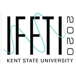 IFFTI 2020