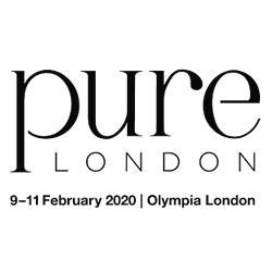 Pure London 2020