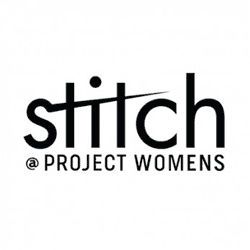 STITCH AT PROJECT WOMENS 2020