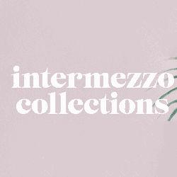 Intermezzo Collections 2020