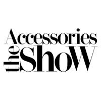 ACCESSORIES THE SHOW 2020