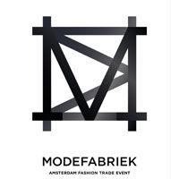 Modefabriek Amsterdam 2020