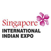Singapore International Indian Expo 2019
