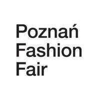 Poznan Fashion Fair 2020