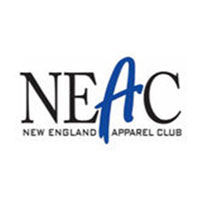 New England Apparel Club 2020