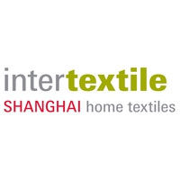 Intertextile Shanghai Home Textiles 2020
