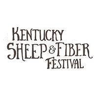 Kentucky Sheep And Fiber Festival 2020