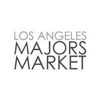 Los Angeles Majors Market- 2020
