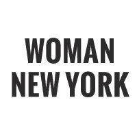 Woman New York 2019
