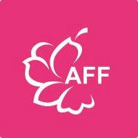 AFF TOKYO 2019