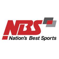 NBS Fall Semi - Market 2020