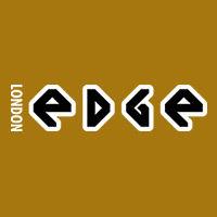 Londonedge 2020