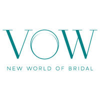 VOW / New World of Bridal 2020