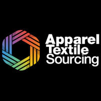 Apparel Textile Sourcing Miami 2020