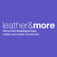 Leather and Leather Garment 2020