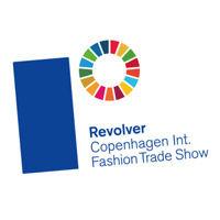 Revolver Copenhagen International Fashion Trade Show 2020