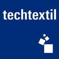 Techtextil 2021