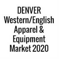 Denver Apparel & Accessory Market 2020