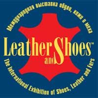 LEATHER AND SHOES 2020