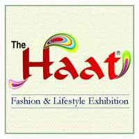 THE HAAT : DIWALI EDITION 2019