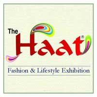 THE HAAT : FESTIVE EDIT 2019