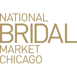 National Bridal Market Chicago 2020