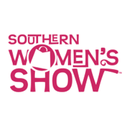 Southern Women's Show - Charlotte 2020