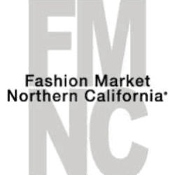 Fashion Market Northern California 2019