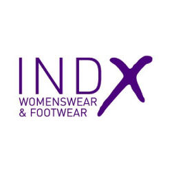 INDX WOMENSWEAR & FOOTWEAR AW20